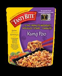 kung-pao-thumb