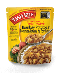bombay-potatoes-thumb